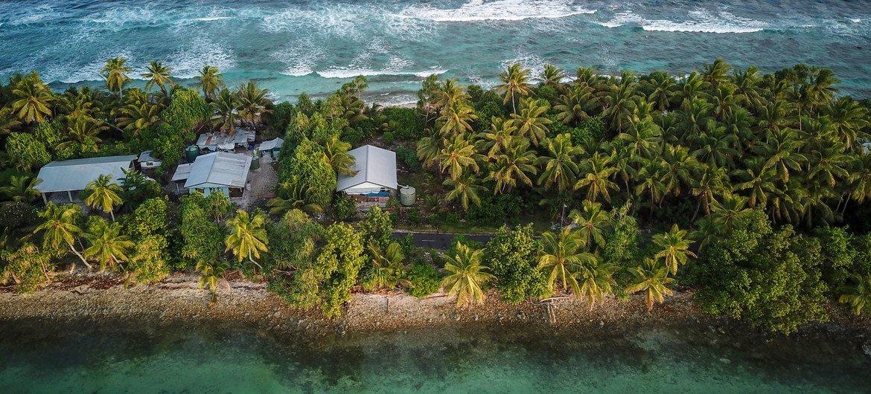 image1170x530cropped - Todos los dirigentes de la ONU piden planes urgentes contra el cambio climático