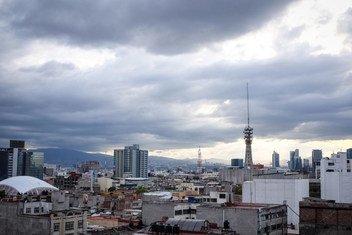 México fue el segundo mayor receptor de inversión extranjera directa en América Latina en 2018.