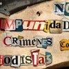 La UNESCO pide acabar con la impunidad de los asesinatos de periodistas.