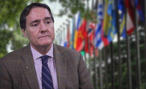 De acordo com o diretor-assistente da Opas, o médico brasileiro Jarbas Barbosa, dos 29 países analisados, apenas dois financiam de forma adequada o atendimento.