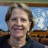 """Chefe do secretariado da Convenção-Quadro para o Controle do Tabaco da Organização Mundial de Saúde, considera que o Protocolo para Eliminar o Comércio Ilícito de Produtos de Tabaco """"é histórico."""""""