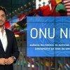 ONU News Antonio Ferrari