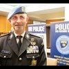 O conselheiro da Polícia das Nações Unidas apelou a todos os países de língua portuguesa que contribuam com mais polícias