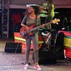 Jamaican reggae has been inscribed on the UNESCO Representative List of the Intangible Cultural Heritage of Humanity. (November 2018)