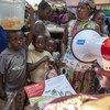 A OMS enfatiza a necessidade de amplificar os cuidados de saúde primários no Uganda, a fim de prevenir doenças entre a população.