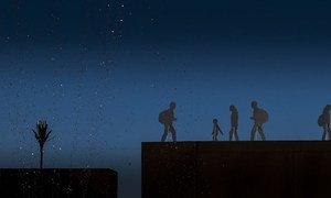 В Марракеше готовятся принять Международную конференцию по миграции.