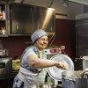 Малые придприятия, а среди них кафе и рестораны, создают большое число рабочих мечт в разных странах мира.