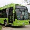 ब्राज़ील के रियो डीजनेरियो में हाइड्रोजन और बिजली चालित एक हाइब्रिड बस को विकसित किया गया है, जिससे पर्यावरण प्रदूषित नहीं होता है.