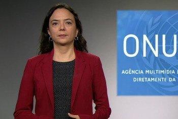 Destaque ONU News/Daniela Gross
