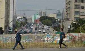 ONU revela que no ano de 2019 as incertezas econômicas mundiais serão maiores e provenientes de diferentes áreas.