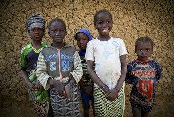 Segundo o Fundo das Nações Unidas para a Infância, Unicef, o número de unidades de ensino forçadas a fechar portas duplicou desde 2017.