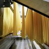 Производство спагетти в Италии