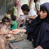 Quand les combats ont éclaté en 2015, le Yémen était déjà l'un des pays les plus pauvres au monde.