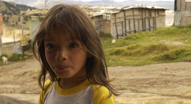 Crece la pobreza extrema en América Latina