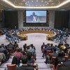 Наемники - угроза безопасности и стабильности в Африке. Эту проблему обсудил в понедельник Совет Безопасности ООН