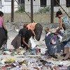 القضاء على الفقر هو أول أهداف التنمية المستدامة لعام 2030