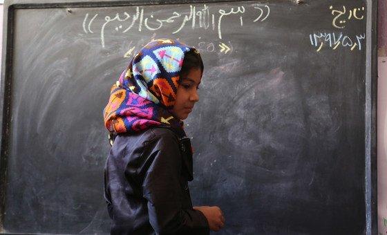 Outra recomendação do grupo é a necessidade de educação sexual no currículo escolar com informações científicas.