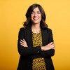 Ana García Álvarez, coordinadora de formación, divulgación y asuntos de género en el Departamento de Gestión de Conferencias
