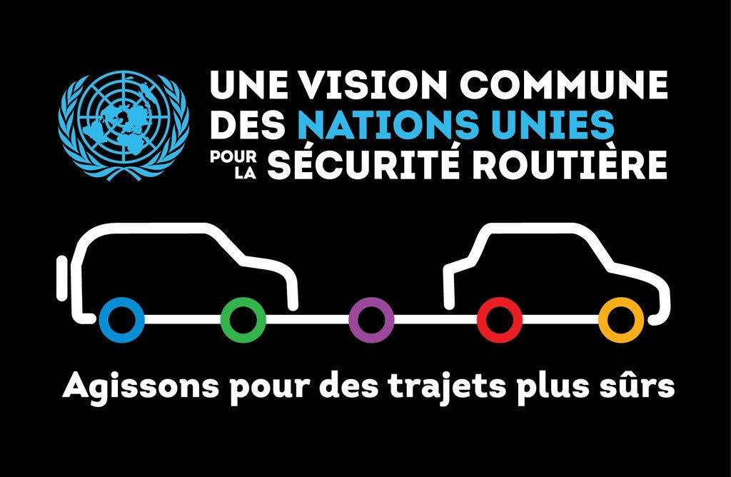Photo : ONU Info