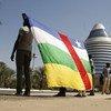 Acordo de paz na República Centro-Africana foi assinado a 6 de fevereiro