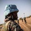 Secretário-geral sublinha o compromisso da organização de apoiar o governo e o povo maliano na busca pela paz.
