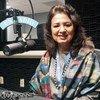 बंदना राणा, उप प्रधान, यूएन 'सेडॉ''(UN CEDAW) समिति