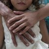 En América Latina, el 5%  de las niñas se casa antes de cumplir los 15 años.