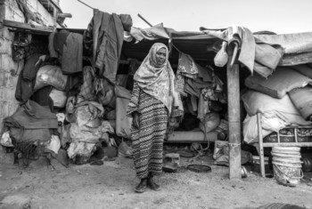 Ocho años después del levantamiento y la caída del régimen de Gadafi, el camino hacia la paz y la estabilidad en Libia sigue siendo muy complicado