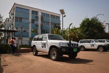 O Escritório Integrado da ONU para a Consolidação da Paz na Guiné-Bissau, Uniogbis, foi estabelecido em 1999 e vai ser encerrado no final de 2020