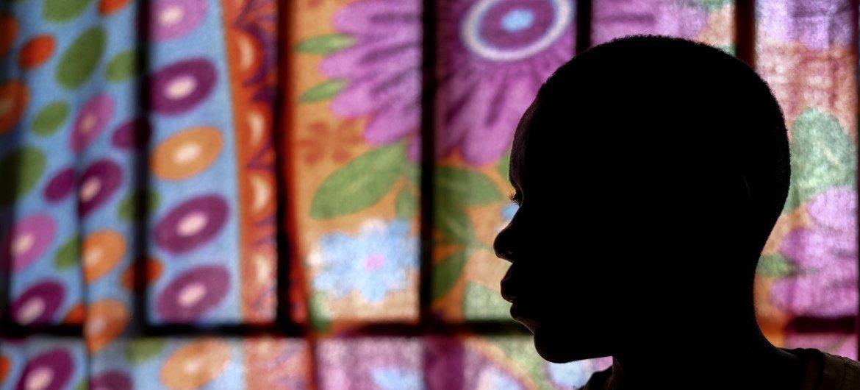 De acordo com estes dados, a República Centro-Africana tem a maior prevalência de casamento infantil entre os homens, 28%.