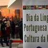 Representantes internacionais celebraram o Dia da Língua Portuguesa e da Cultura na Cplp.