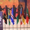 Nas Nações Unidas, o Dia Mundial da Língua Portuguesa é dirigido pela Comunidade dos Países de Língua Portuguesa