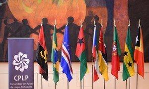 Portugal defende que Guiné-Bissau é elemento muito importante da Comunidade dos Países Língua Portuguesa.