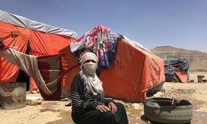 O Iêmen tem mais de 275 mil refugiados, candidatos a asilo e migrantes