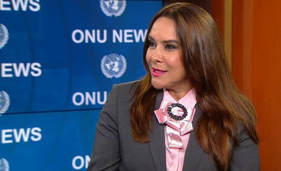 Tatiana Ujacow As ativistas reconhecem que a recente eleição da primeira deputada federal indígena do Brasil, Joênia Wapichana, é um passo positivo mas avisam que há ainda muito a fazer.