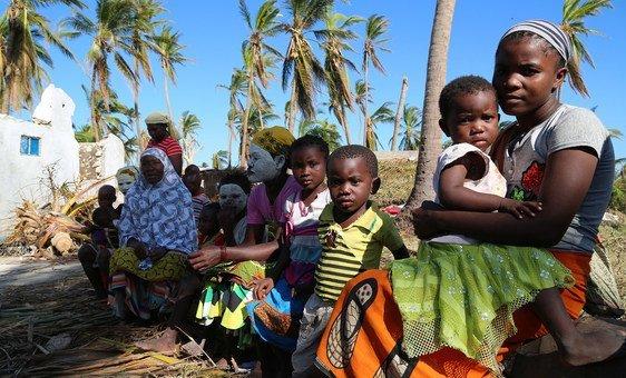 Promulher deverá apoiar iniciativas de mulheres, meninas e jovens no campo.
