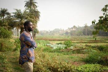 西非经济共同体22日表示承认恩巴洛为几内亚比绍总统,联合国秘书长古特雷斯鼓励该国组建包容政府。
