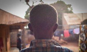 Prevenção da violência, do abuso e da exploração infantis passam a constar no código de proteção integral.