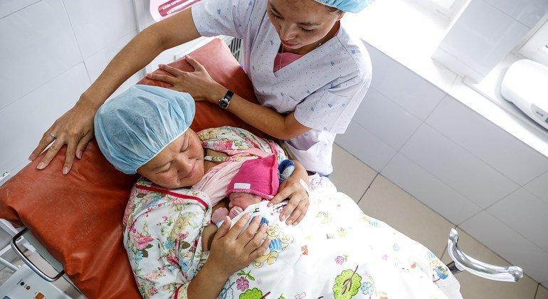 thai massage sydsjælland thai massage brønderslev