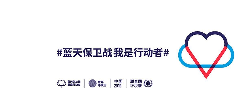 广东11选5开奖记录 8