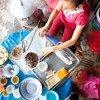 L'ONU célèbre le 7 juin la Journée internationale de la sécurité sanitaire des aliments.