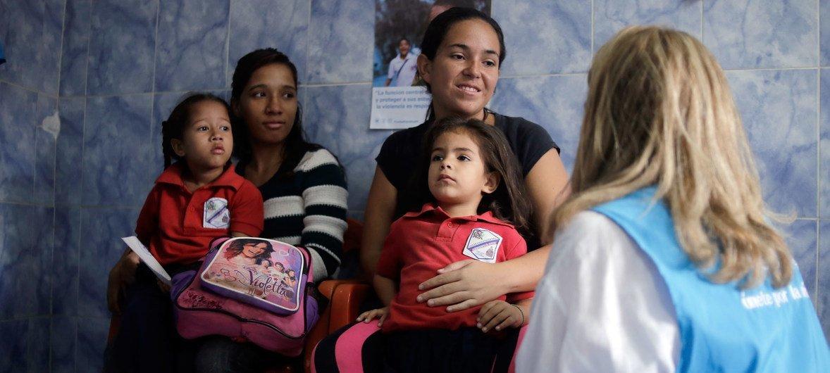 Matrimonio In Venezuela : Venezuela matrimonio infantil las noticias del viernes