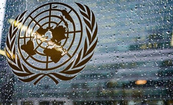 O processo de recrutamento de seleção para o YPP da ONU consiste em três etapas.