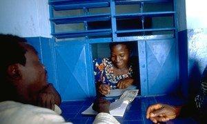 Las remesas muchas veces representan hasta el 60% de los ingresos de las familias.