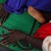 Meninas vítimas do grupo terrorista Boko Haram, caso que gerou comoção mundial em 2014, ainda sofrem com efeitos dos abusos cometidos