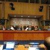 Fórum Político de Alto Nível reune centenas de representantes do mundo na sede da ONU em Nova Iorque.