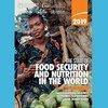 أكثر من 820 مليون شخص يعانون من الجوع