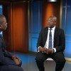 Dino Foi, presidente da Fundação Tzu Chi, em entrevista para a ONU News.