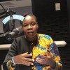 Mahojiano na Wevyn Muganda, Meneja Programu wa Haki Afrika